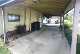509 Putnam Street - Photo 4