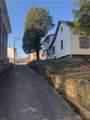 509 Putnam Street - Photo 9
