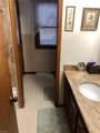 11245 Sarahann Avenue - Photo 11