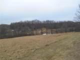 Township Road 26 - Photo 6