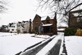 342 Greenwood Avenue - Photo 2