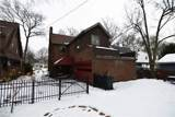 342 Greenwood Avenue - Photo 35