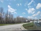 VL Gateway Boulevard - Photo 2