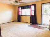 10090 Rochester Road - Photo 3