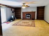 10090 Rochester Road - Photo 7