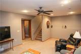 524 Stone Valley Drive - Photo 12