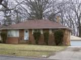 4992 Donovan Drive - Photo 1