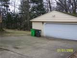 4992 Donovan Drive - Photo 4