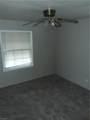 27471 Forestview Avenue - Photo 9