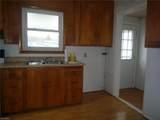 3611 6th Avenue - Photo 10