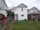 3611 6th Avenue - Photo 3