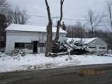 5873 Bishop Road - Photo 1