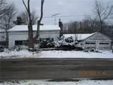 5873 Bishop Road - Photo 2