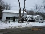 5873 Bishop Road - Photo 3