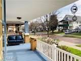 4110 Spokane Avenue - Photo 2