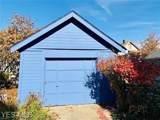 4110 Spokane Avenue - Photo 30