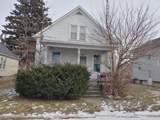 831 Wolfe Avenue - Photo 1