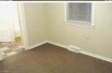 570 Martin Luther King Drive - Photo 13
