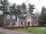 6515 Chagrin River Road - Photo 28