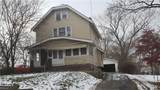 4904 Orchard Road - Photo 1