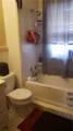 4904 Orchard Road - Photo 12