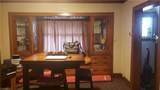 4904 Orchard Road - Photo 4