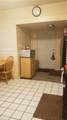 4904 Orchard Road - Photo 7