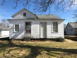 1667 Smith Kramer Street - Photo 31