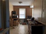 1667 Smith Kramer Street - Photo 34