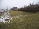 VL Erie - Photo 1