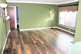 1136 Eastwood Avenue - Photo 3