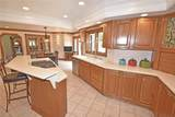 2799 Old Mill Road - Photo 11