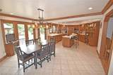 2799 Old Mill Road - Photo 12