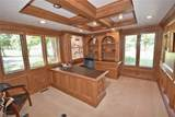 2799 Old Mill Road - Photo 13