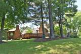 2799 Old Mill Road - Photo 29