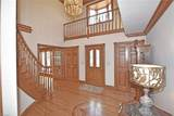 2799 Old Mill Road - Photo 3