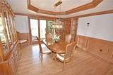 2799 Old Mill Road - Photo 4