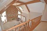 2799 Old Mill Road - Photo 9