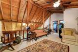 8866 Shank Road - Photo 23