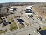 275 Sunrise Center Drive - Photo 9