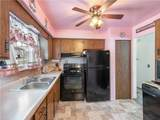 2945 Chippendale Street - Photo 10