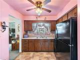2945 Chippendale Street - Photo 11