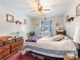 2945 Chippendale Street - Photo 13