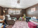 2945 Chippendale Street - Photo 17