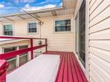 2945 Chippendale Street - Photo 21