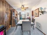 2945 Chippendale Street - Photo 6