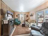 2945 Chippendale Street - Photo 8