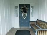 1441 Lakewood Circle - Photo 2