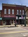 152-154 Front Street - Photo 1