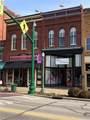 152-154 Front Street - Photo 2